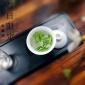 黄山毛峰毛尖 绿茶茶叶 绿茶散装茶叶 厂家供应